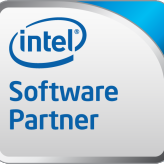 Primeiro Intel AppLab